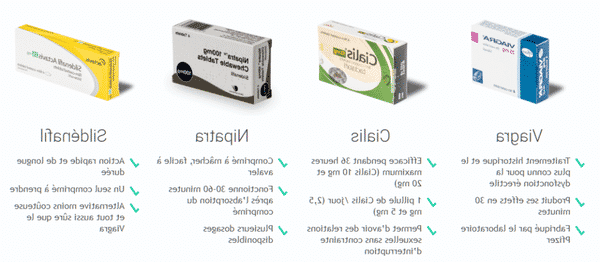 Ivomec injection for pigs