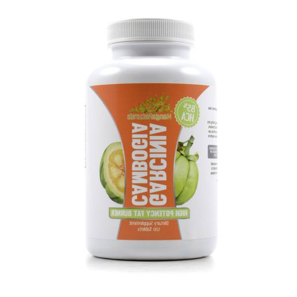 Does Garcinia Cambogia Have Caffeine Forum Composition Notice Republic Med