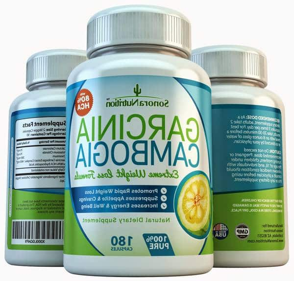 Is Garcinia Cambogia Fda Approved Expert Opinion Promotions