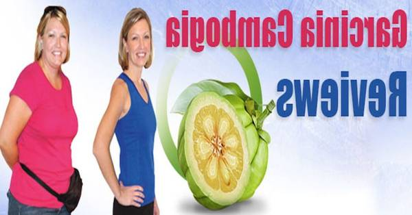 Highest Hca Garcinia Cambogia Scientific Advice Tariff